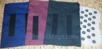 BagFlex for use with Nikken MagFlex Item 14471 and Nikken BackFlex Item 1447