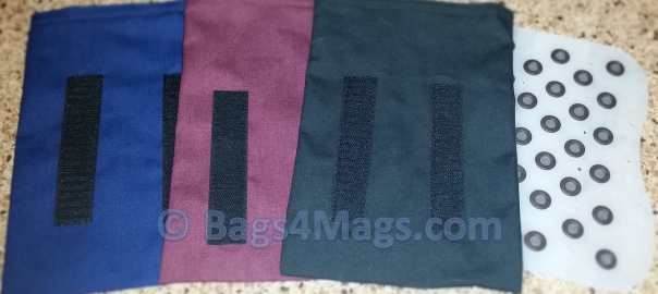 Magflex Bag Group